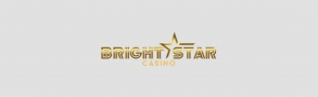 BrightStar Casino review