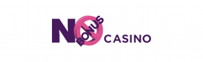 No Bonus Casino Review: A One of a Kind Online Casino
