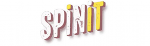 Spinit Casino Review: The Perfect Online Casino for Modern Players