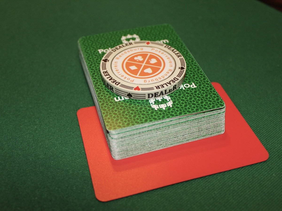 blog post - Know What Modern Casino Players Look for in a Casino Platform
