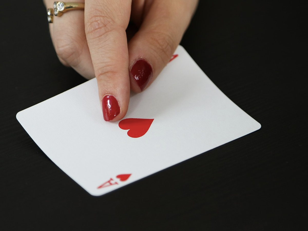 blog post - Tips on How Online Casino Websites Can Stand Out